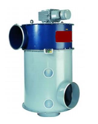 fibre-compactor1